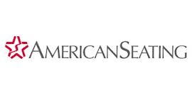 AmericanSeating