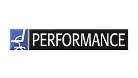Performance_logo_white_jpg