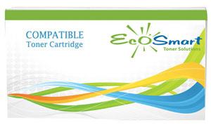 EcoSmart Toner Box